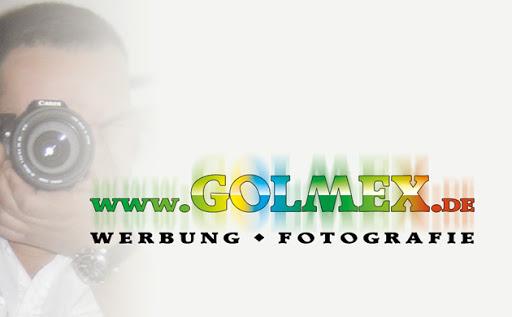 Golmex